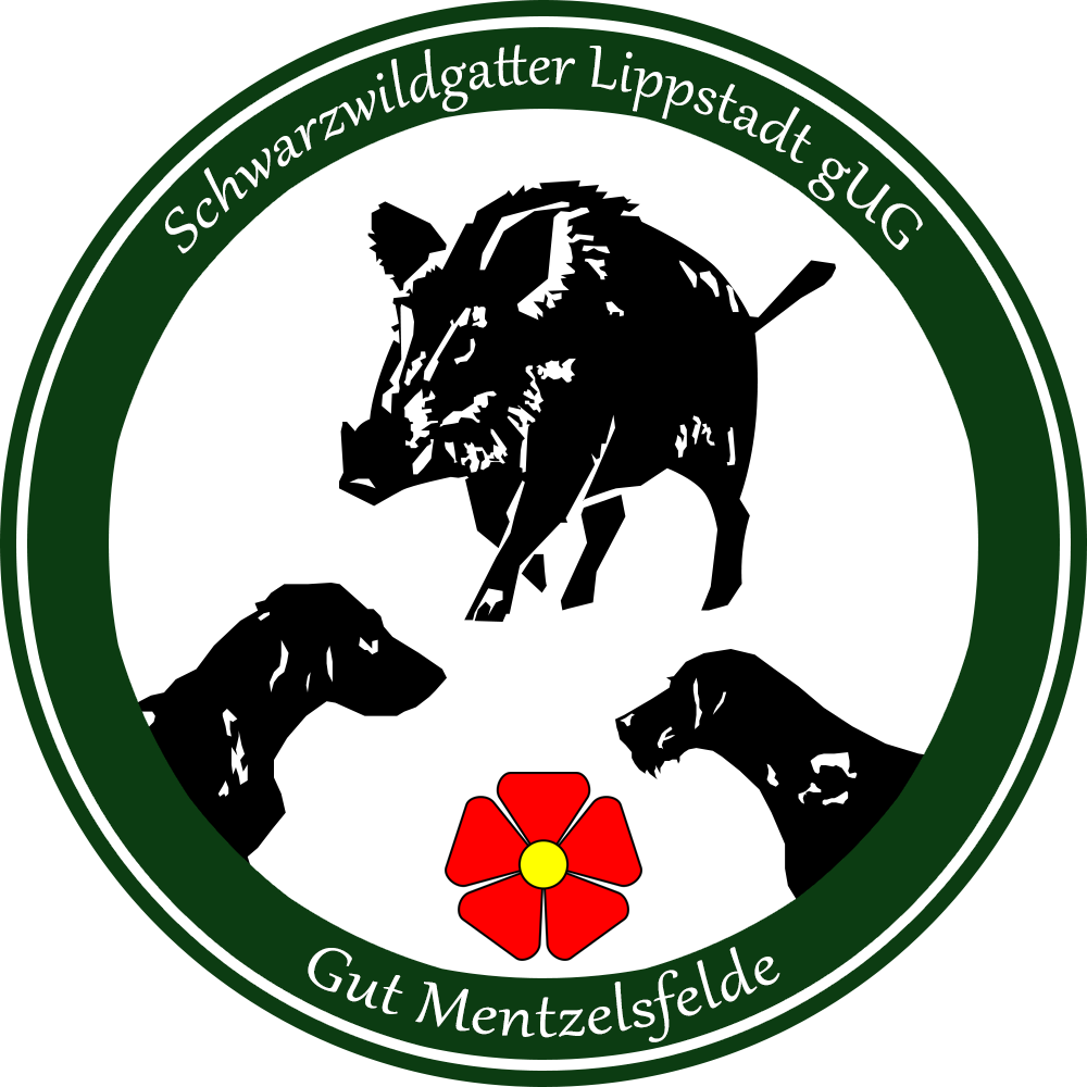 Schwarzwildgatter Lippstadt gUG
